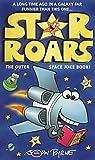John Byrne: Star Roars