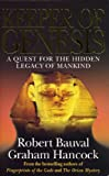 Bauval, Robert: Keeper of Genesis: A Quest for the Hidden Legacy of Mankind