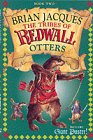 Jacques, Brian: Tribes of Redwall