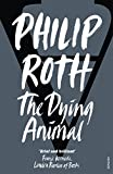 Roth, Philip: The Dying Animal
