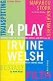 Welsh, Irvine: 4-Play