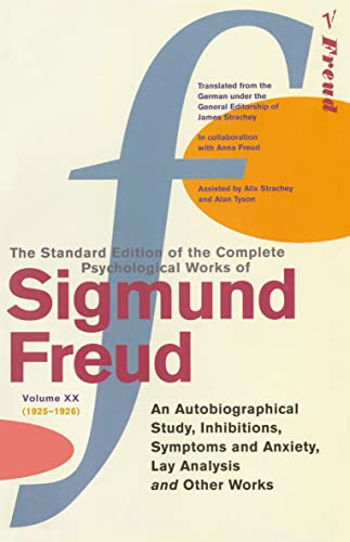 the-complete-psychological-works-of-sigmund-freud-an-autobiographical-study-inhibitions