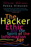 Himanen, Pekka: The Hacker Ethic and the Spirit of the Information Age