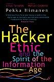 Torvalds, Linus: The Hacker Ethic