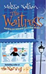 The Waitress - Melissa Nathan