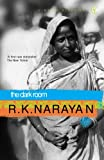 Narayan, R.K.: The Dark Room (Vintage Classics)
