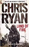 Chris Ryan: Land of Fire