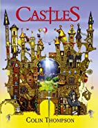 Castles by Colin Thompson
