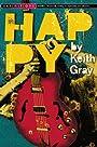 Happy - Keith Gray