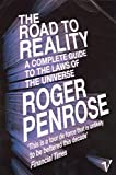 Penrose, Roger: The Road to Reality