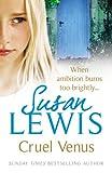 Susan Lewis: Cruel Venus