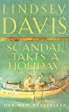 Davis, Lindsey: Scandal Takes A Holiday