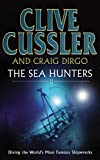 Cussler, Clive: The Sea Hunters 2