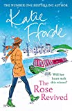 Katie Fforde: Rose Revived