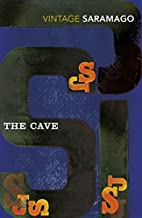 The Cave by Jose Saramago