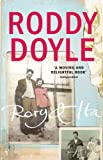 Doyle, Roddy: Rory and Ita