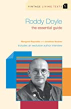 Roddy Doyle: The Barrytown Trilogy by…