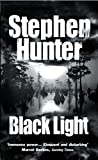 Hunter, Stephen: Black Light
