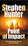 Hunter, Stephen: Point of Impact