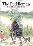 Briggs, Raymond: The Puddleman