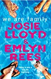 Lloyd, Josie: We Are Family