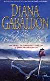 Gabaldon, Diana: Lord John and the Brotherhood of the Blade