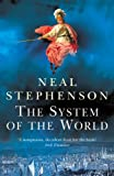 Stephenson, Neal: System of the World