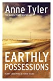 Tyler, Anne: Earthly Possessions (Arena Books)