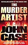 JOHN CASE: The Murder Artist