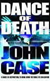 Case, John: Dance of Death