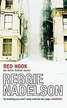 Red Hook: An Artie Cohen Mystery (Artie…