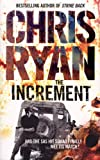 CHRIS RYAN: The Increment