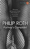 Roth, Philip: Portnoy's Complaint (Vintage Blue)