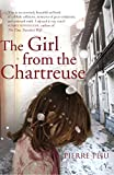 Peju, Pierre: The Girl from the Chartreuse