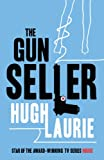 The Gun Seller cover image