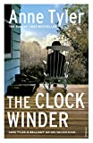 Tyler, Anne: The Clock Winder (Arena Books)