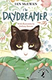 McEwan, Ian: The Daydreamer (Red Fox Older Fiction)