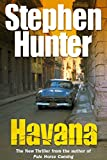 Hunter, Stephen: Havana