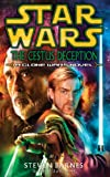 Barnes, Steven: Star Wars: The Cestus Deception