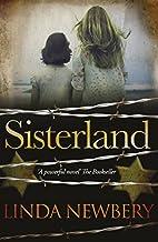 Sisterland by Linda Newbery