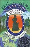 Peyton, K. M.: Greater Gains