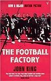 King, John: Football Factory