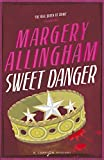 Allingham, Margery: Sweet Danger
