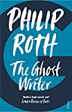 Roth, Philip: The Ghost Writer