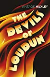 Huxley, Aldous: The Devils of Loudun