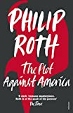 Roth, Philip: The Plot Against America