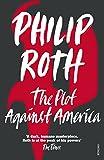 Roth, Philip: The Plot Against America
