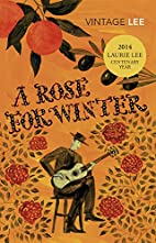 A Rose for Winter (Vintage classics) by…