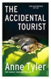 ANNE TYLER: The Accidental Tourist