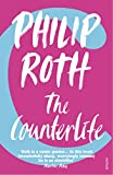Roth, Philip: The Counterlife